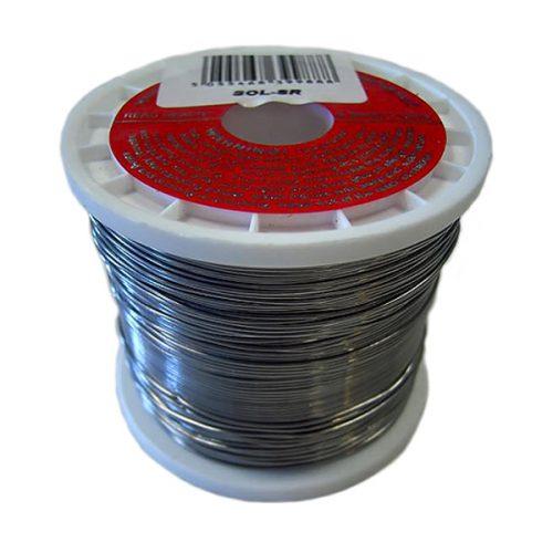 Altai Y047B 1 / 2 kg Reel Solder