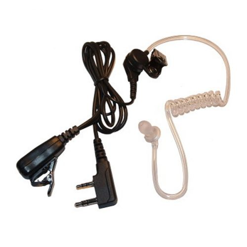 Acoustic-Tube-Earpiece-for-ADI-Handheld-Transceivers.jpg