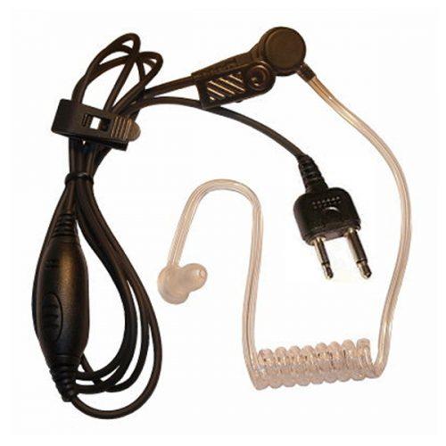 Acoustic-Tube-Earpiece-for-Cobra-Handheld-Transceivers.jpg
