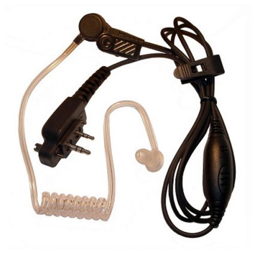 Acoustic-Tube-Earpiece-with-Inline-MIC-and-PTT-for-Icom-Handheld-Transceivers3.jpg