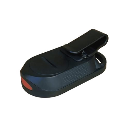 Aina Wireless Smart PTT Button