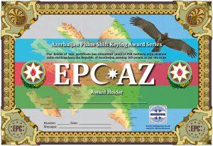 EPCAZ