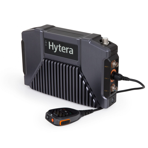 Hytera E-Pack 100 Repeater