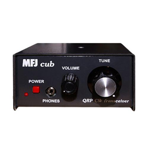 MFJ-9320K QRP Cud Transceiver Kit