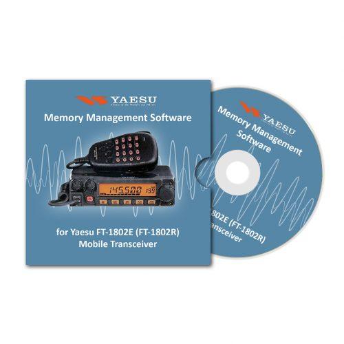 Memory-Management-Software-for-Yaesu-FT-1802E-FT-1802R-Mobile-Transceiver1.jpg