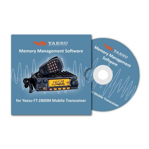 Memory-Management-Software-for-Yaesu-FT-2800M-Mobile-Transceiver..jpg