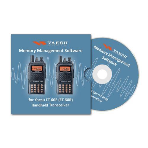 Memory-Management-Software-for-Yaesu-FT-60E-FT-60R-Handheld-Transceiver6.jpg