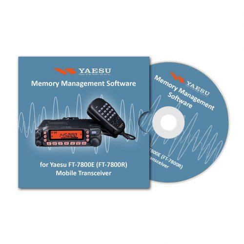 Memory-Management-Software-for-Yaesu-FT-7800E-FT-7800R-Mobile-Transceiver..jpg