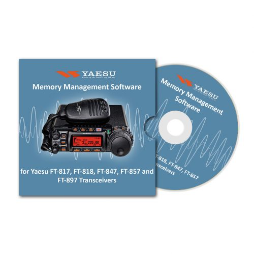 Memory-Management-Software-for-Yaesu-FT-817-FT-818-FT-847-FT-857-and-FT-897-Transceivers..jpg