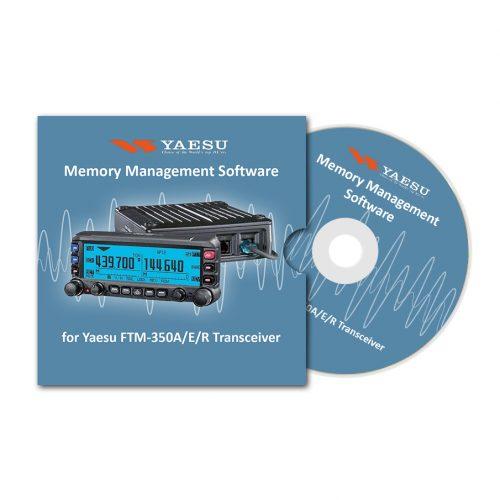 Memory-Management-Software-for-Yaesu-FTM-350A-E-R-Transceiver..jpg