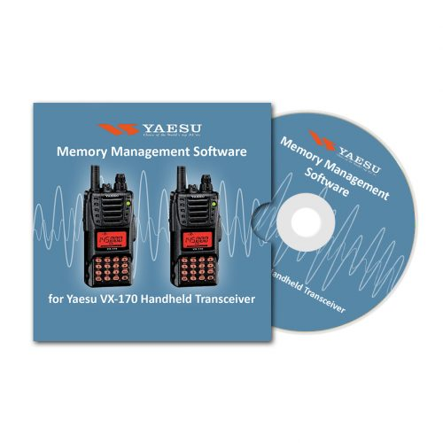 Memory-Management-Software-for-Yaesu-VX-170-Handheld-Transceiver..jpg