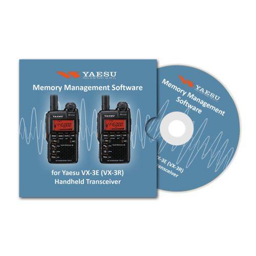 Memory-Management-Software-for-Yaesu-VX-3E-VX-3R-Handheld-Transceiver..jpg