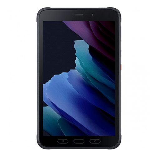 Samsung-Galaxy-Tab-Active-3-Rugged-Tablet