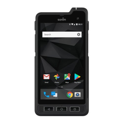 Sonim-XP8-Rugged-Smartphone