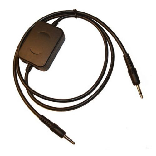 Universal-RX-Data-Mode-Cable-for-Receivers-Fitted-with-3.5-mm-Audio-Output-Jack.jpg