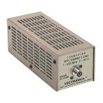 Vectronics DL-650MN Dummy Load