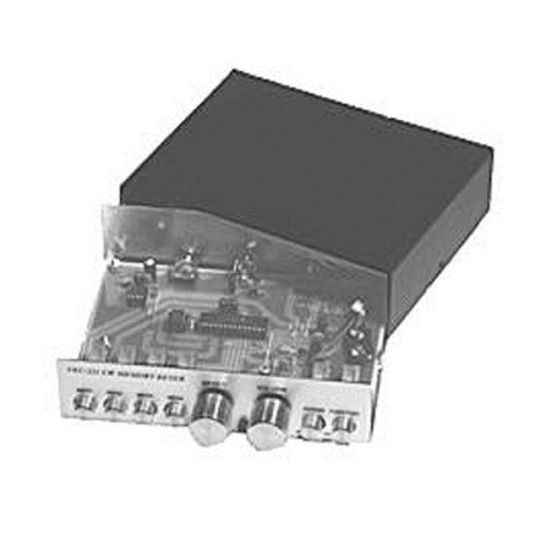 Vectronics VEC-221K CW Memory Keyer Kit