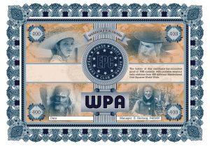 WPA-400