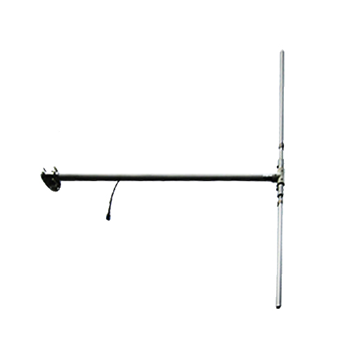 DP-6 6 m Vertical or Horizontal Dipole Antenna