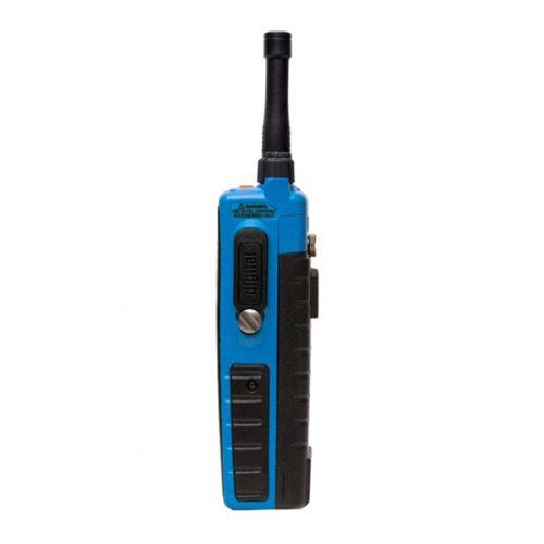 Entel DT542 IECEx VHF Portable Radio