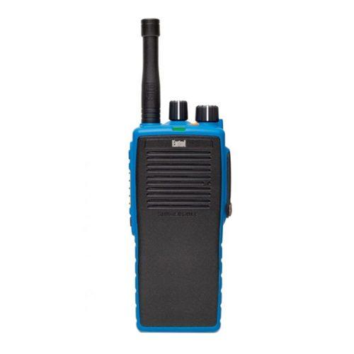 Entel DT582M IECEx UHF Digital Portable Radio