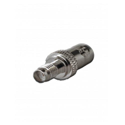 Entel CXW400 BNC Antenna Adaptor