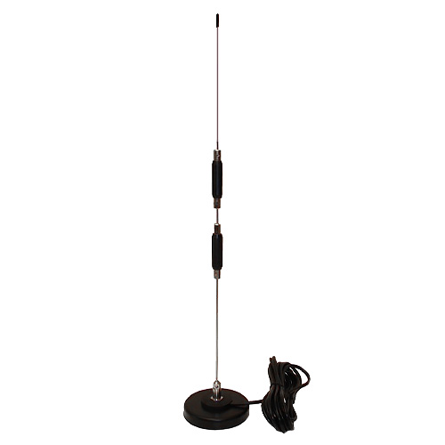 G.Scan II Mobile Scanner Antenna Kit