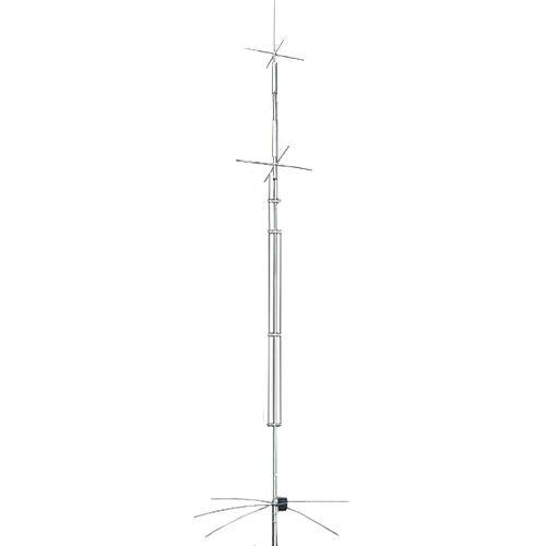 Cushcraft MA-6VA-6-BD Antenna