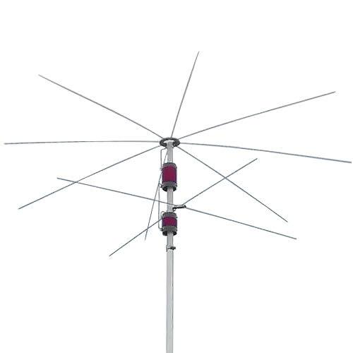 Cushcraft MA-8040V Antenna