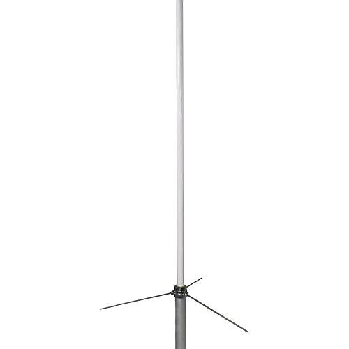 MFJ-1532N Base Antenna