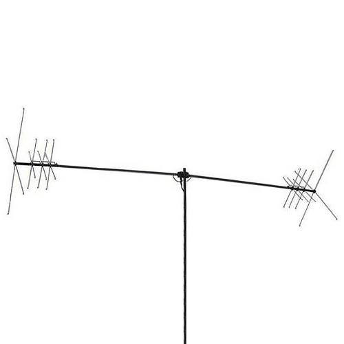 MFJ-1775W Di-Pole Antenna