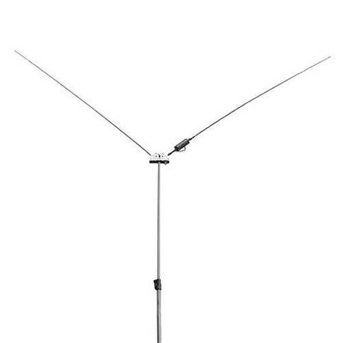 MFJ-2289 Di-Pole Antenna