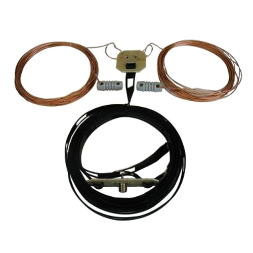 MFJ-6220 Wire Antenna