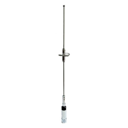 MRQ525 2 m / 70 cm Dual Band Mobile Antenna