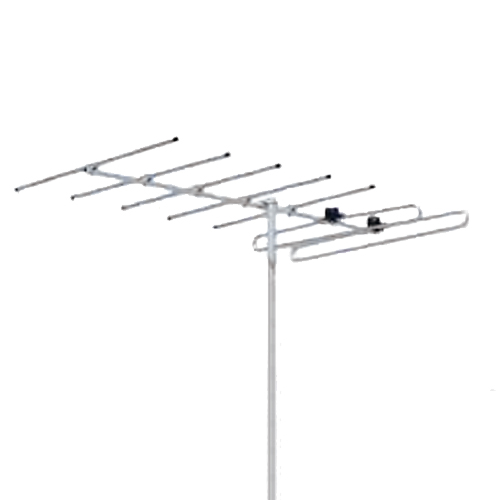 Moonraker ZL 7-2 Special Yagi Antenna