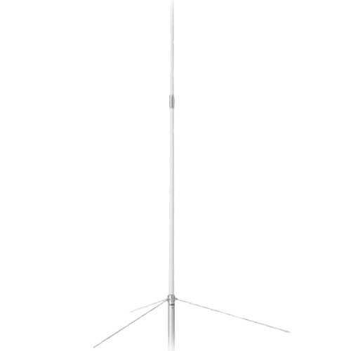 Sharman X-50C VHF / UHF Vertical Antenna