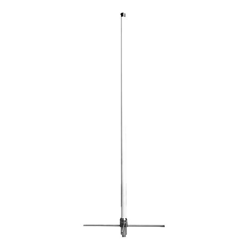 Sharman's Superscan Scanner RX Antenna
