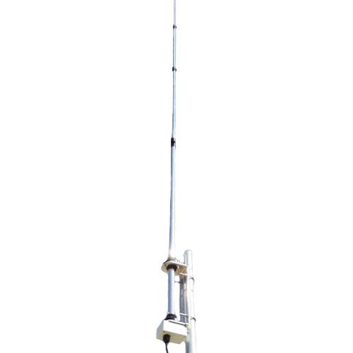 Sigma HF X-80 Vertical Antenna