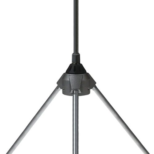 Sirio GPA 135-175 Ground Plane Antenna