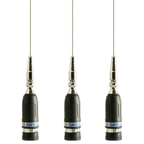 Sirio HP 4000 PL Mobile Antenna