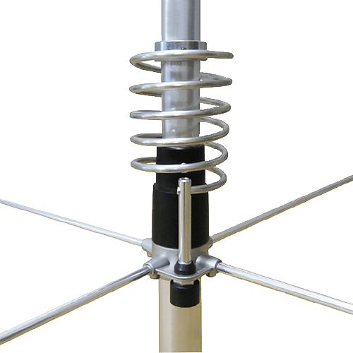 Sirio Tornado 50-60 Vertical Antenna