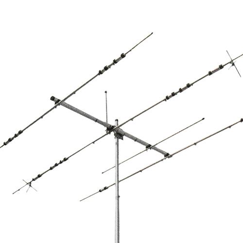 Cushcraft A-103 Antenna