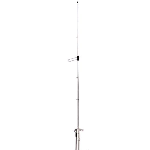 Cushcraft ARX-2 Antenna